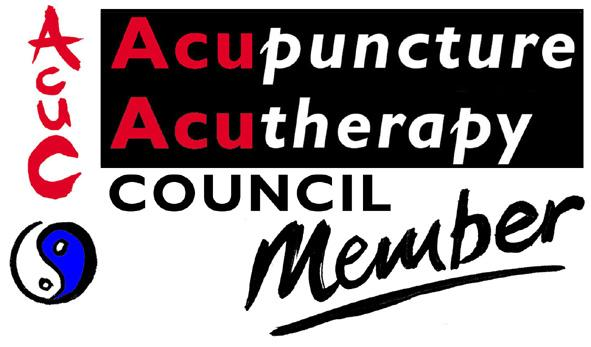 ACUC COUNCIL LOGO 2017
